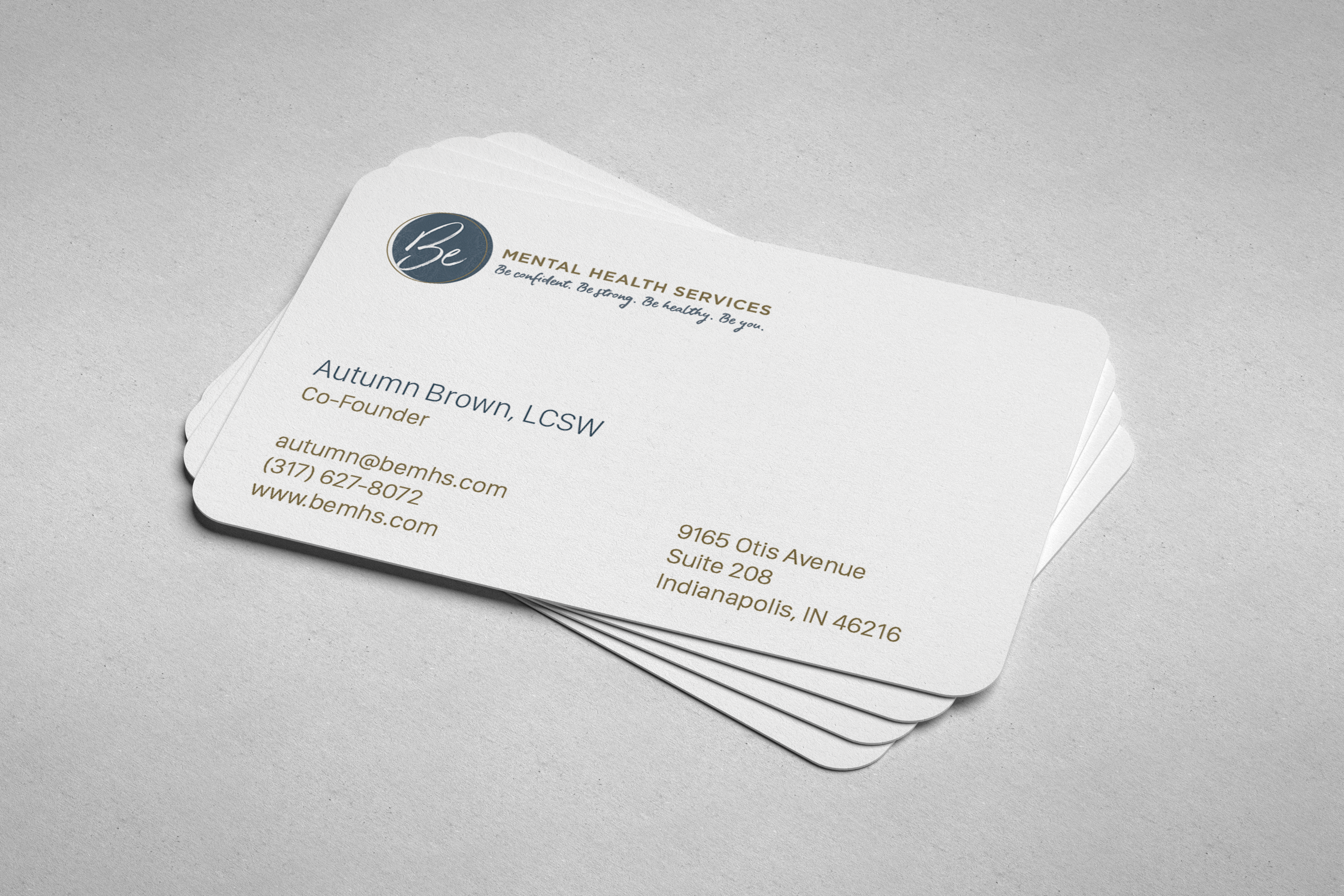 bemhs-Business_Card_Mockup_1