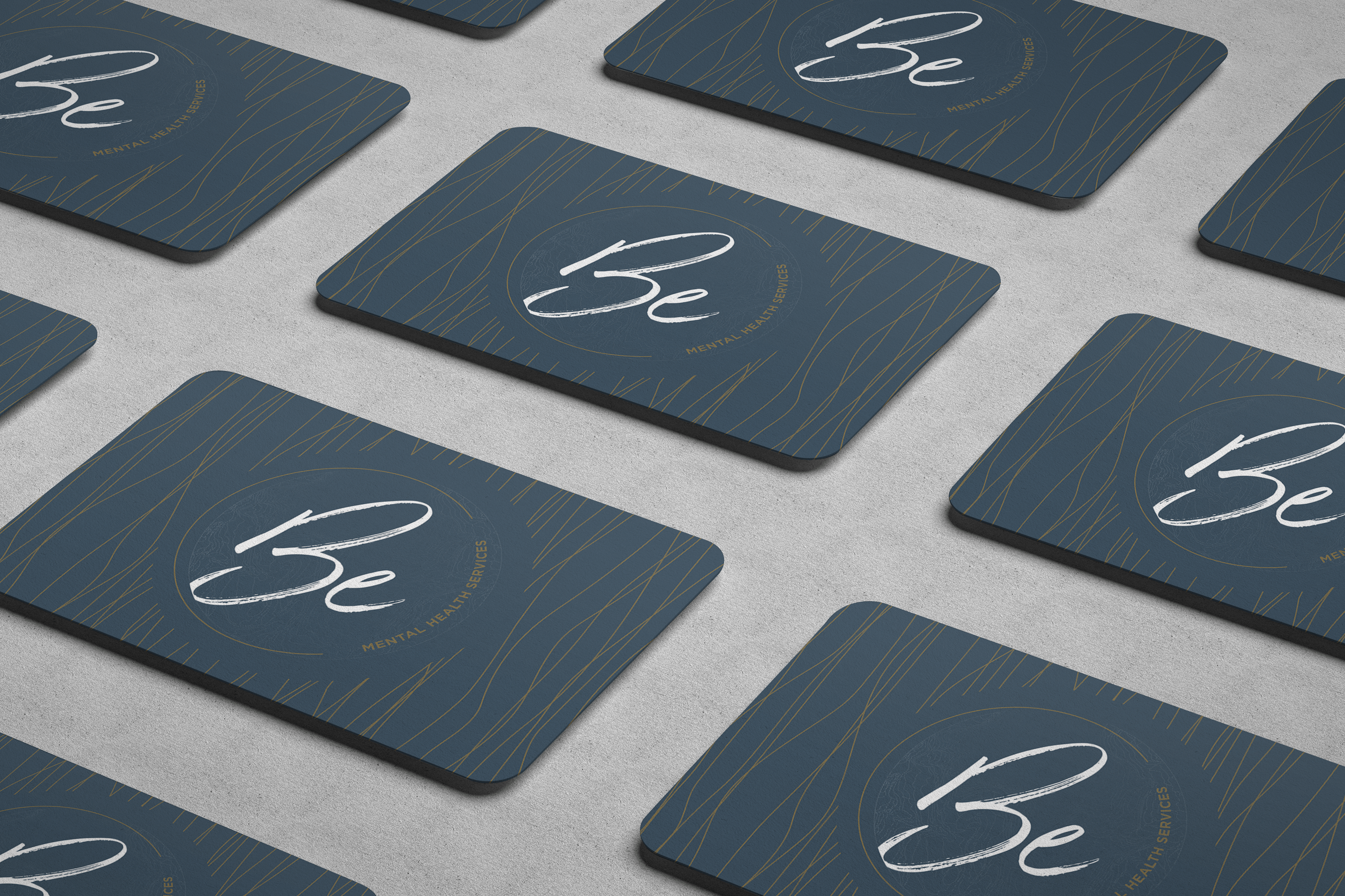 bemhs-Business_Card_Mockup_2