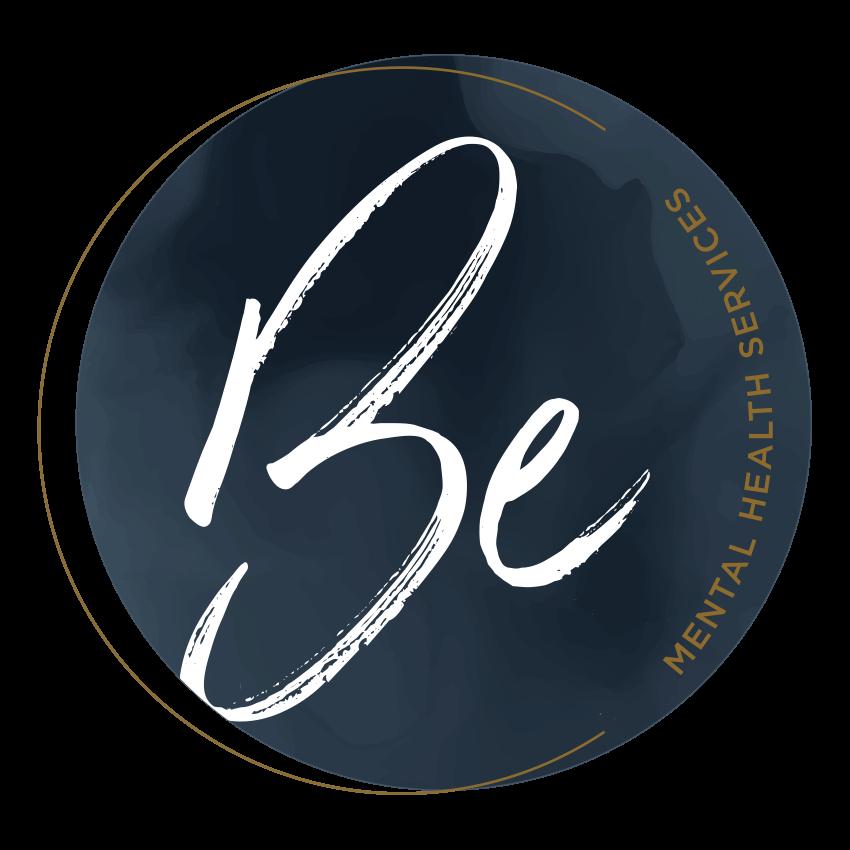 bemhs-logo-main