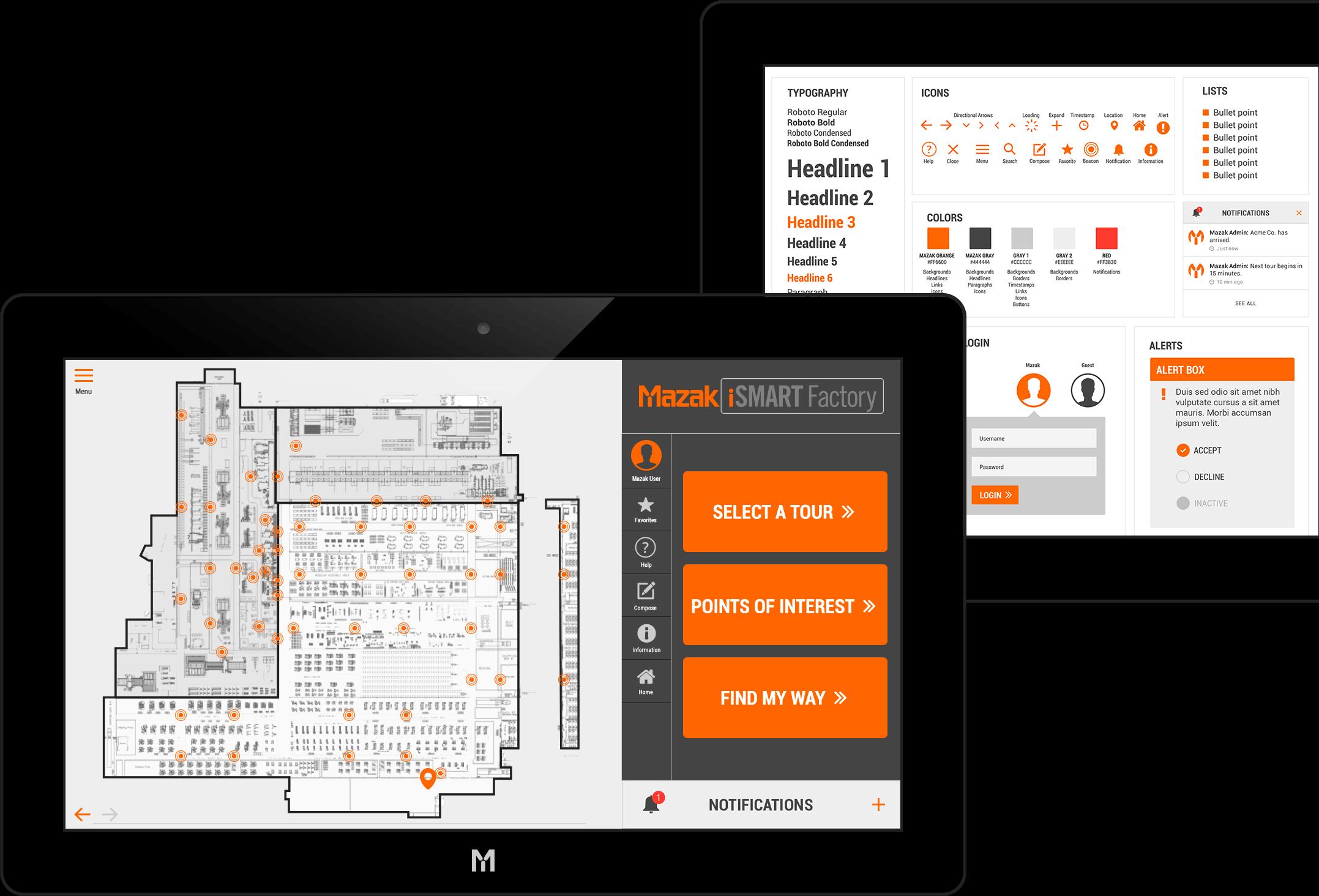 mazak-ismart-factory-app-mockup