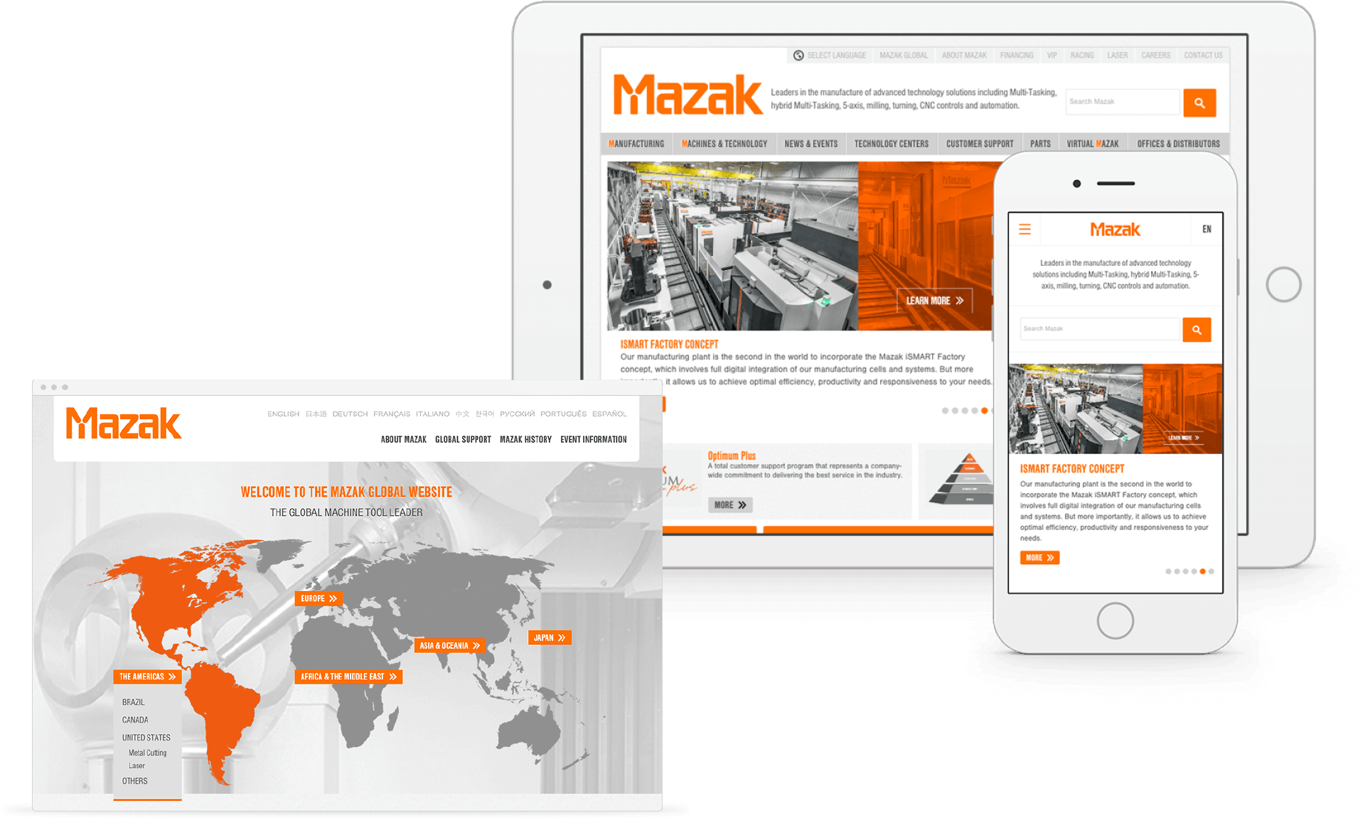 mazak-website-mockups-1