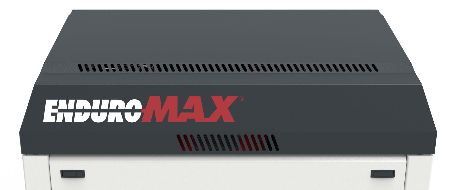 omax-enduromax-branding-pump-front