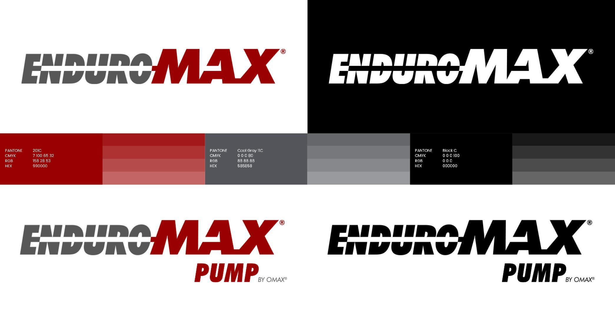 omax-enduromax-branding-style-guide