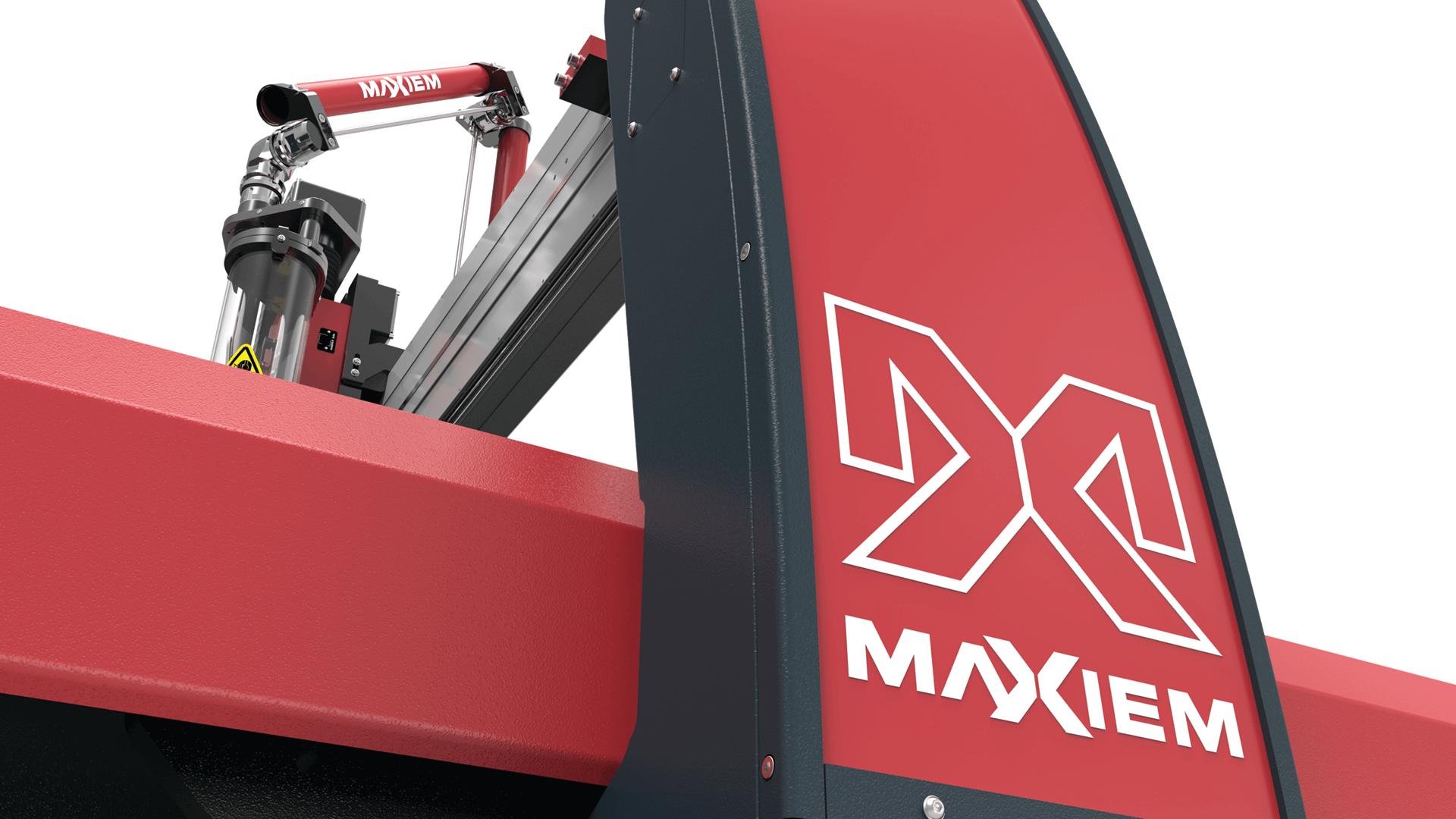 omax-maxiem-branding-machine-tower