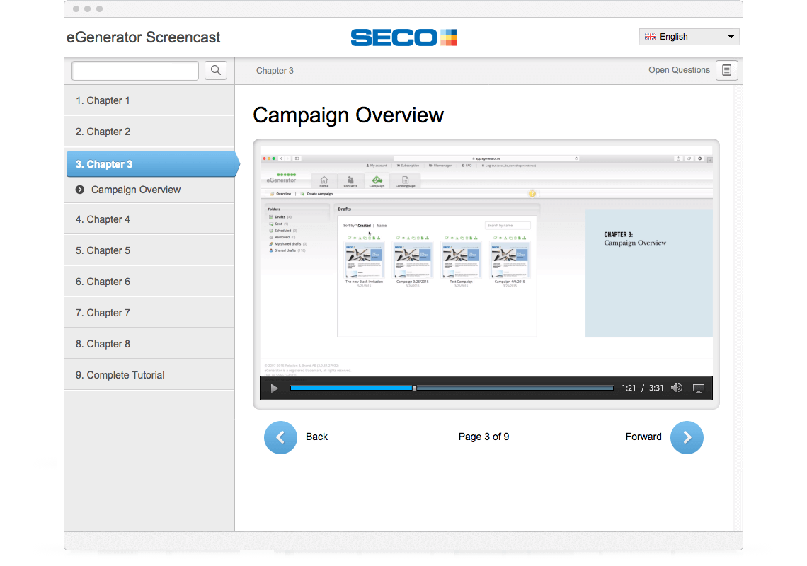 seco-cet-secoplayer-mockup-2