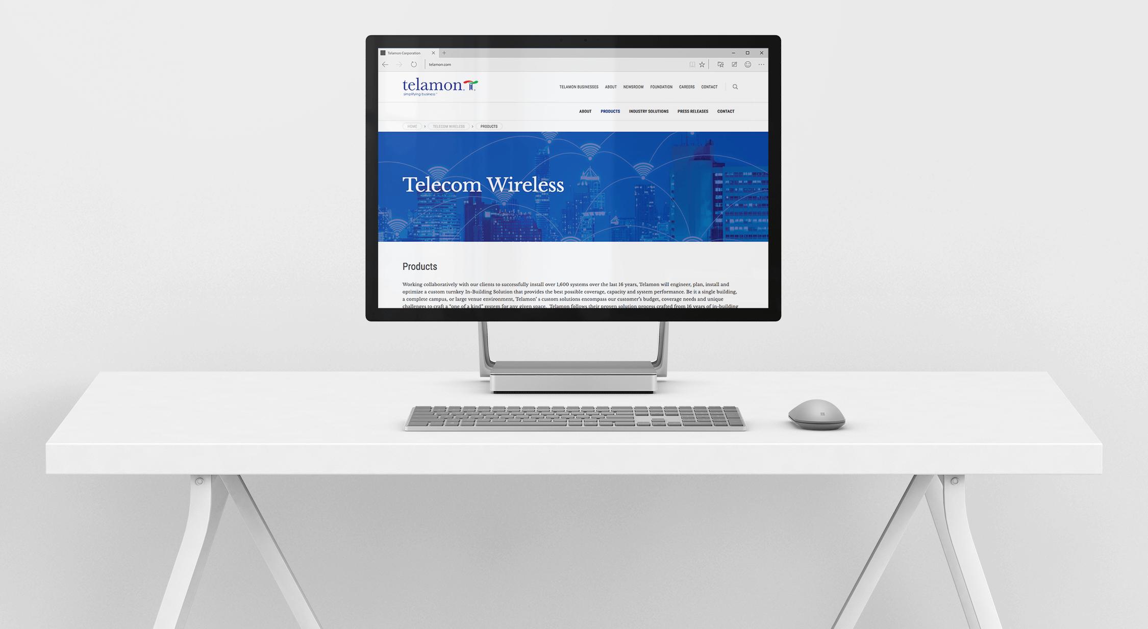 telamon-web-Surface-Studio-Mockup-1