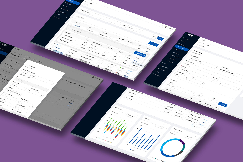 screen-mockups